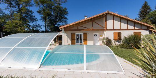 Maison avec terrain 4 pièces 115 m²