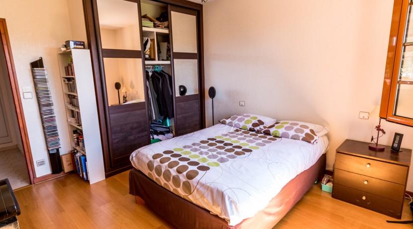 maison-soustons-chambre01