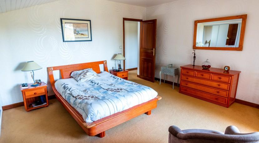 maison-soustons-chambre02