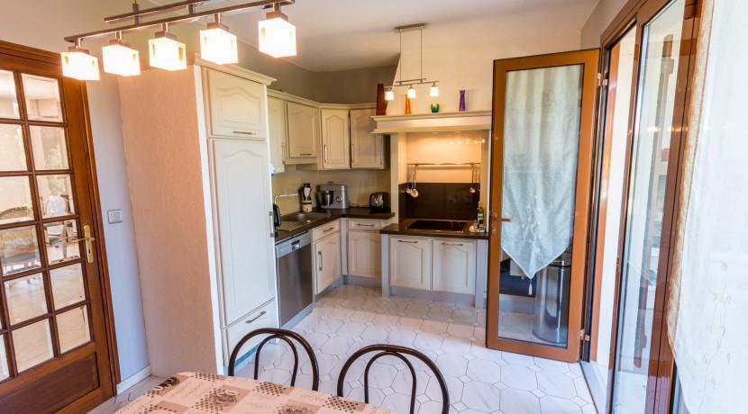 maison-soustons-cuisine01