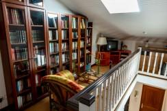 maison-soustons-escalier-etage