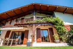 maison-soustons-exterieur-façade01