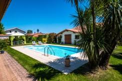 maison-soustons-exterieur-piscine01