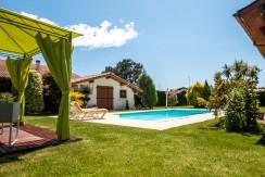 maison-soustons-exterieur-piscine03