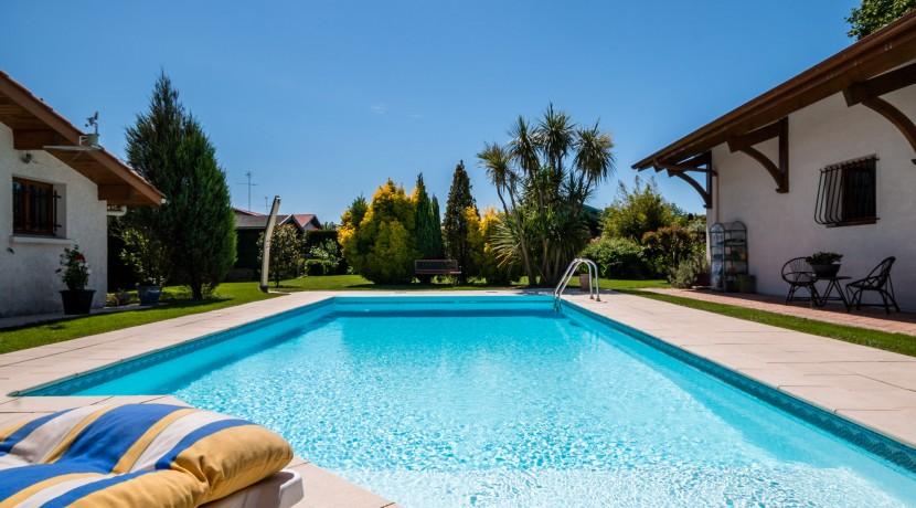 maison-soustons-exterieur-piscine04