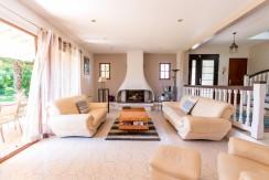 maison-soustons-salon01
