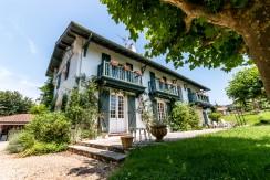 Maison Ascain exterieur04