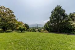 Maison Ascain vue-montagne01