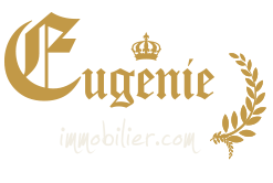 Eugenie Immobilier