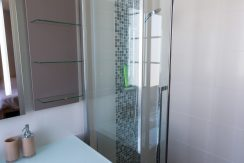 Salle de bains 06