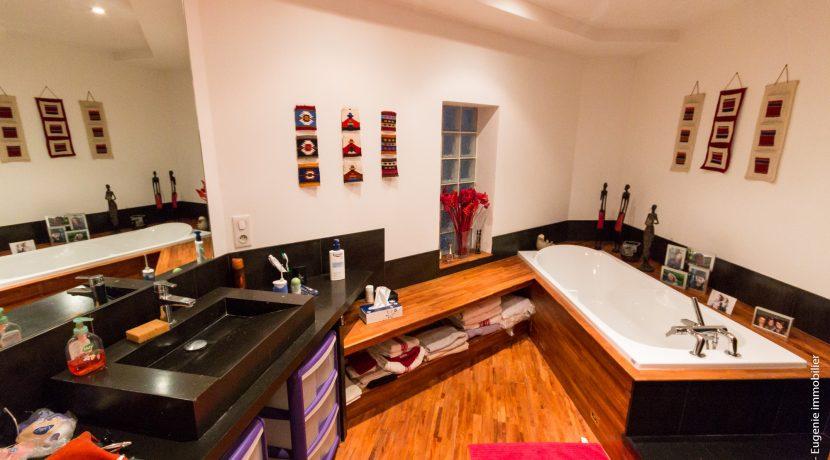 Salles de bains 03