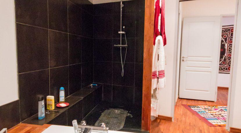 Salles de bains 04