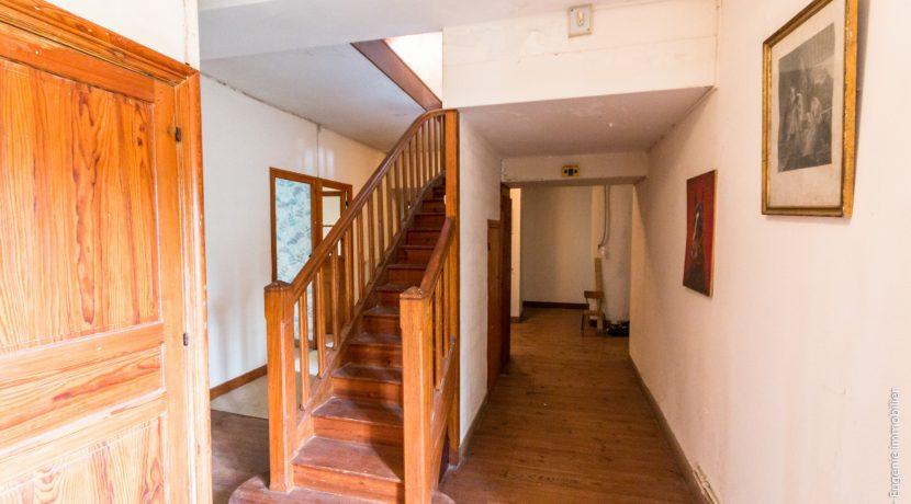 2eme etage 01