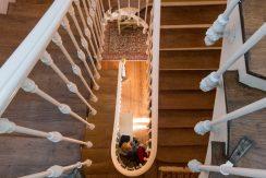 Escalier 03