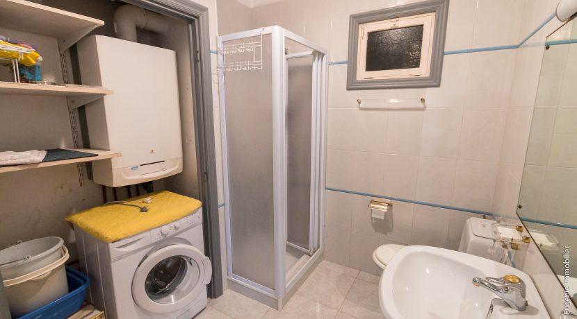 Salle de bains T3 01