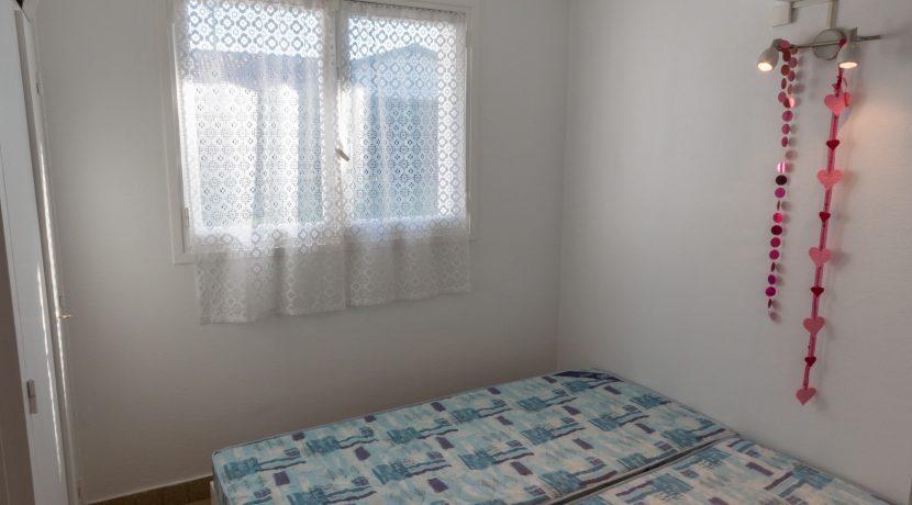 T2 EL chambre 01