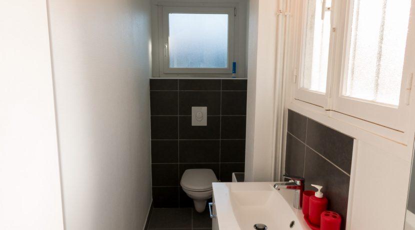 T2 EL salle de bains 01
