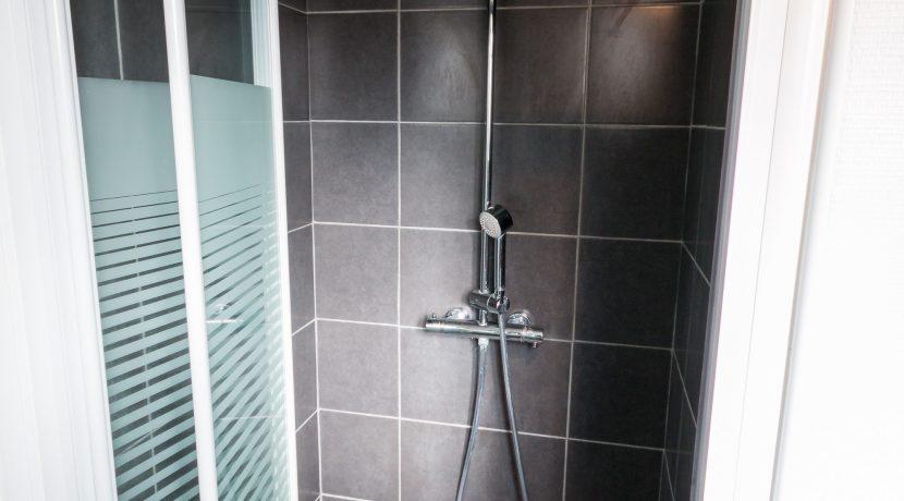 T2 EL salle de bains 02
