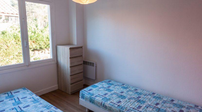 T2 ELO chambre 01