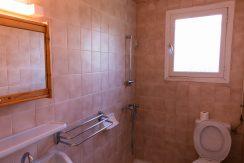 T2 ELO salle de bains 01