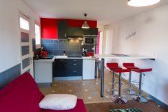 T2 ELO salon - cuisine 02