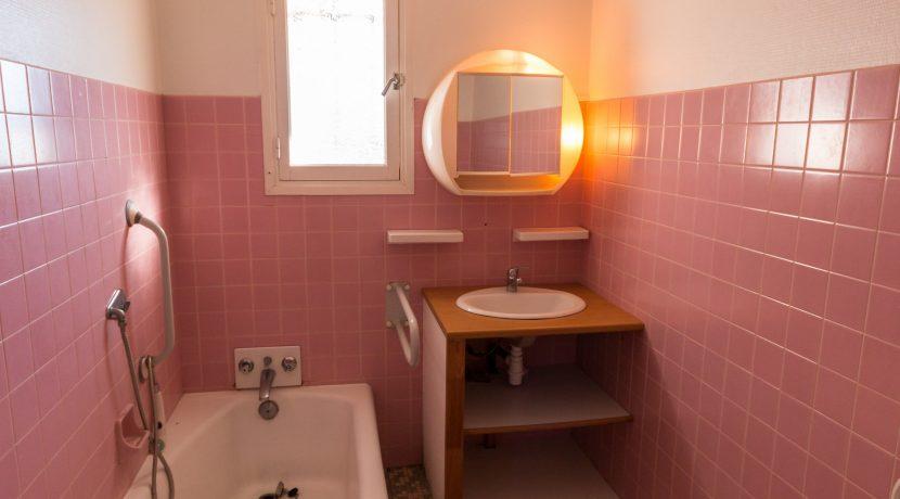 T3 ECM salle de bains 01