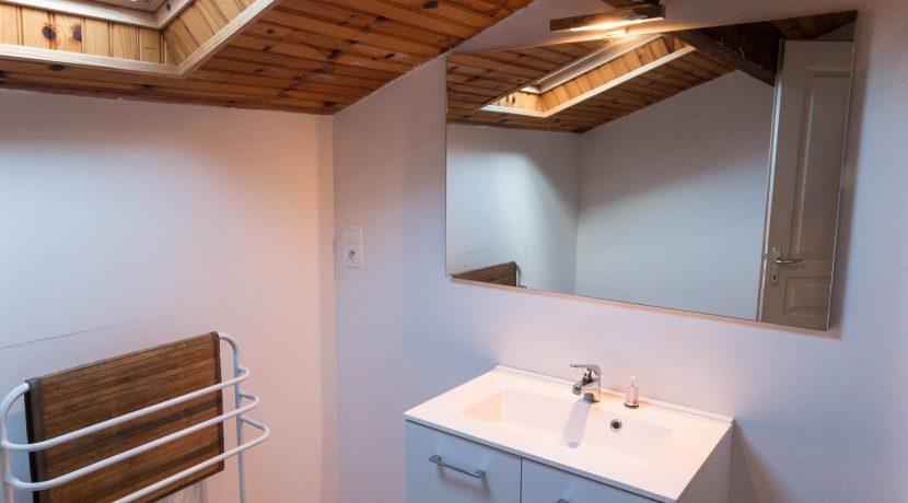T5 EE salle de bains 01