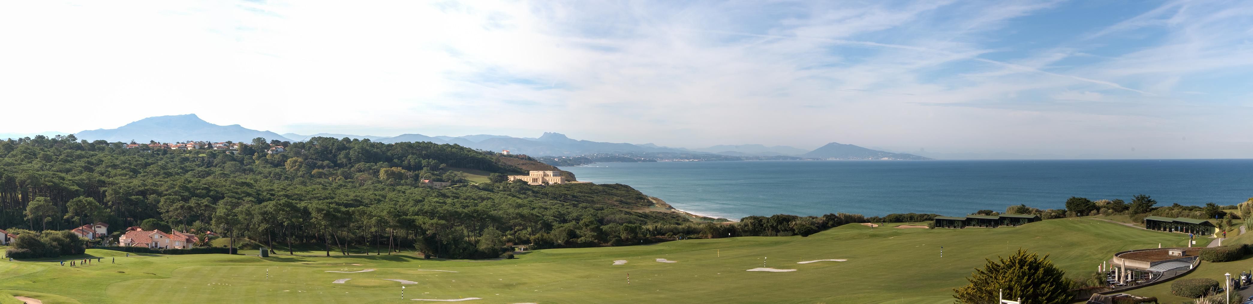 golf-montagne