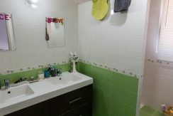 Salle de bains 01