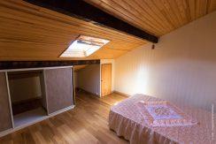 Chambre T2 01