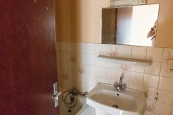 Salle de bains T2 01