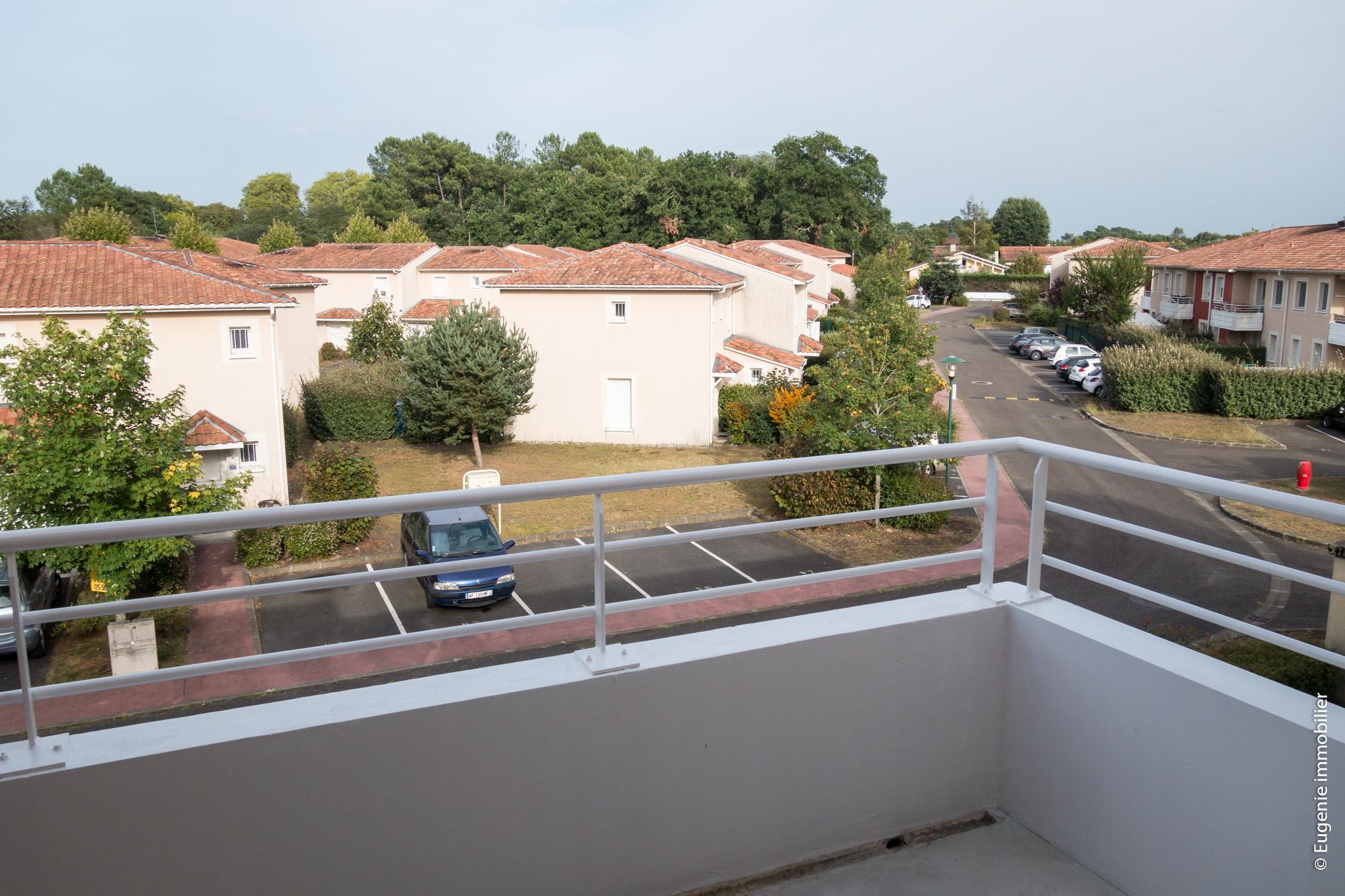 Appartement T2 40 m² ST Paul les Dax