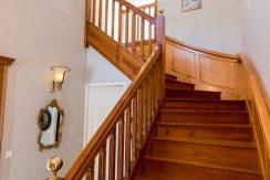 Escalier 02