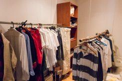 Dressing 01