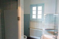 Appart Salle de bains 01