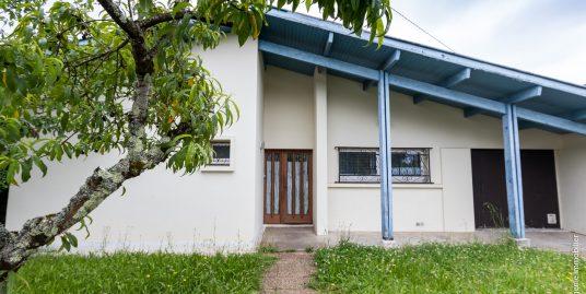 Maison T4 92 m² sur 585 m² de Terrain