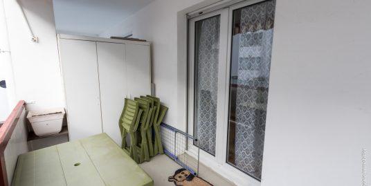 Appartement T2 Idéalement situé Grand Balcon