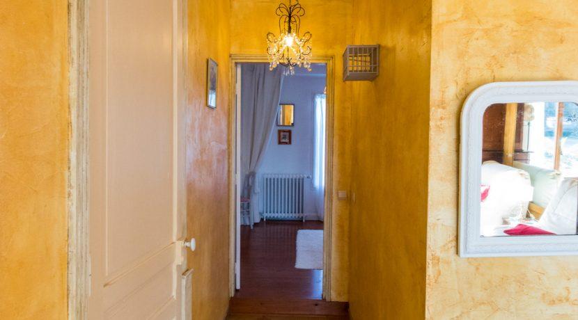 Couloir 01C
