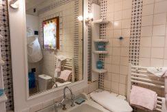 Salle de bains 01C