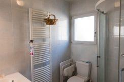 Salle de bains 02B