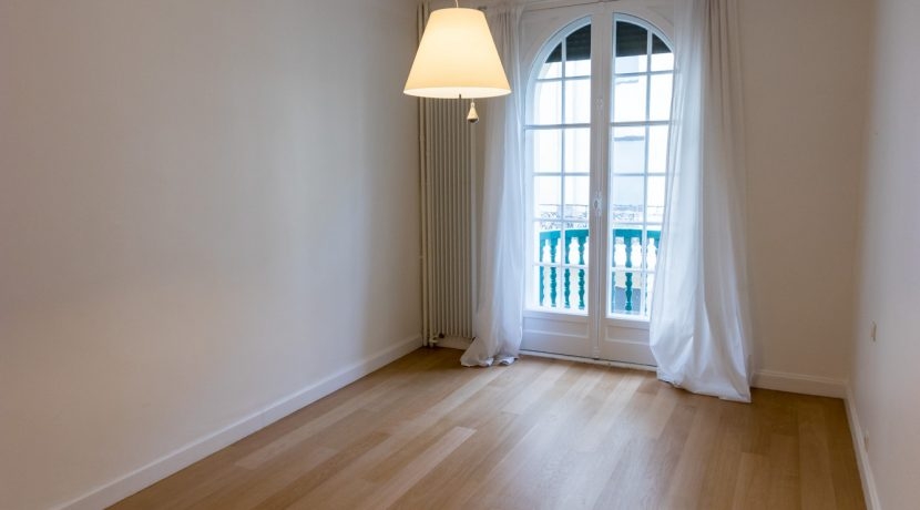Chambre 03