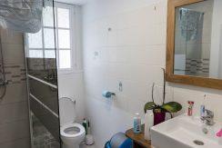 Studio Salle de bains 01
