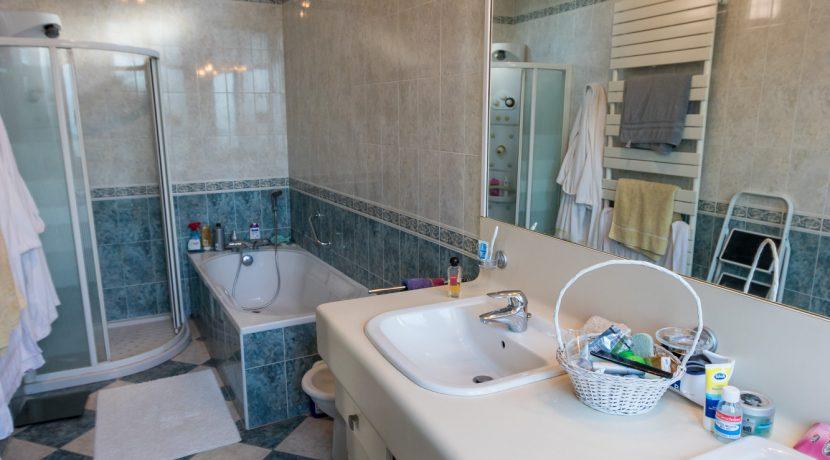 Salle de bains 03