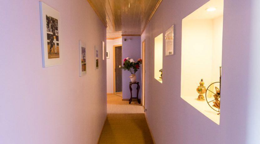 Couloir 02