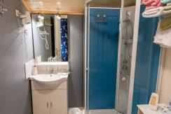 Salle de bains chambre d'hote 02