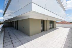Terrasse 03