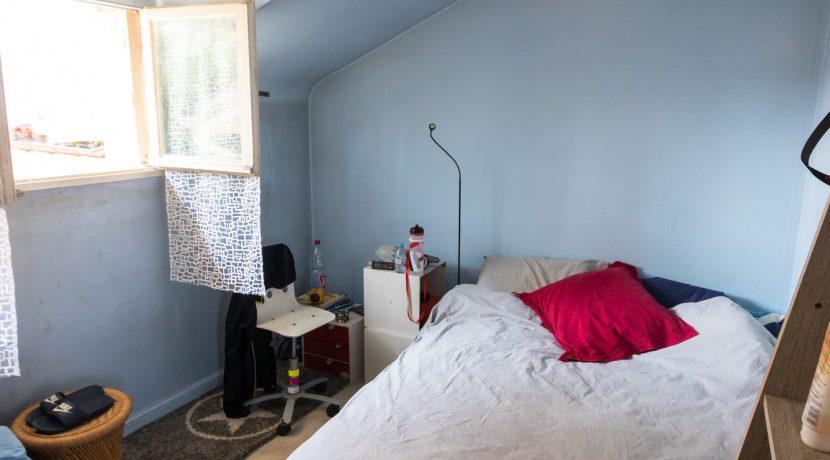 Chambre 01