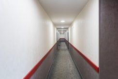 Couloir commun 01