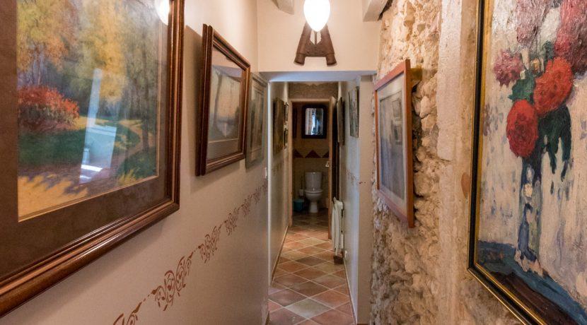 T3 couloir 01