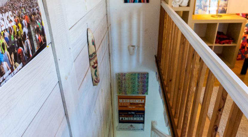 T2bis Escalier 01